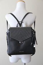 be090e77d40f item 4 MICHAEL MICHAEL KORS Bristol Medium Studded Leather Backpack Black -MICHAEL  MICHAEL KORS Bristol Medium Studded Leather Backpack Black
