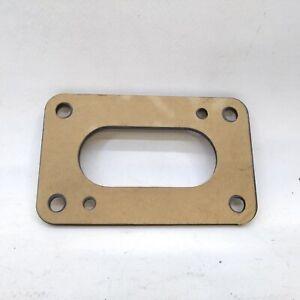 Spacer Insulator For Carburettor Citroen Bx