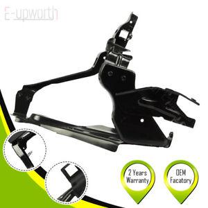 Color Random Rear Tow Hook Bracket Cover 2048850823 Fit Benz W204 C300 2007-10
