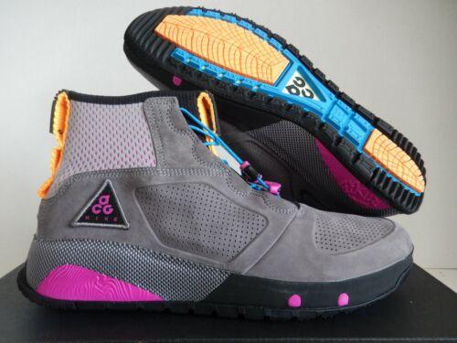 11 Gris Ridge Nike Gris 5 001 Gunsmoke Ruckel aq9333 Acg YRII7p