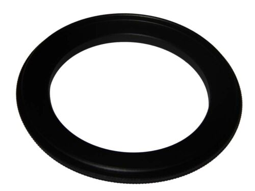 Sigma 62mm for Nikon Step Up Filter Adapter 49mm Ricoh