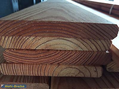 Warnen Lärchen Fassadenholz Deckelschalung Lärche Holzfassade Wandverkleidung Außenholz Schnelle WäRmeableitung Fassade