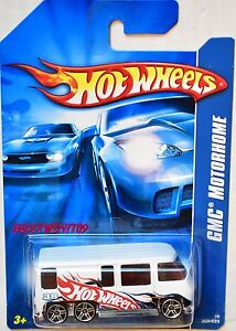 HOT-WHEELS-2006-GMC-MOTORHOME-WHITE