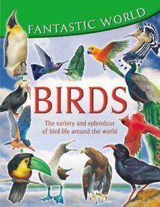 Fantastic-World-of-Birds-Very-Good-Books
