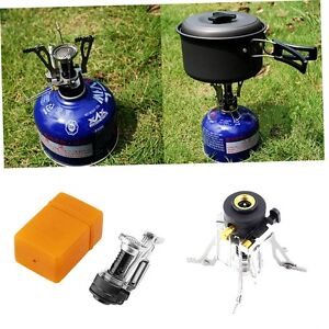 Folding-Mini-Camping-Survival-Cooking-Furnace-Stove-Gas-Burner-Outdoor-A2