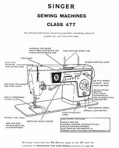 on necchi bf sewing machine wiring diagram