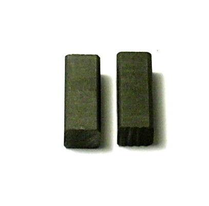 Charbon Brosses B type 1, BD 661 A D BD 564 A type 1