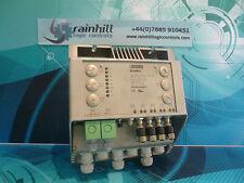 Phoenix Contact IBS IP500 ELR 2-6A DI8/4. (Inclusive Of UK VAT)