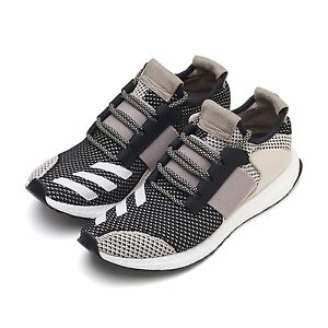 designer fashion f66d1 bf09f Image is loading 2017-adidas-Consortium-ADO-Day-One-Ultra-BOOST-