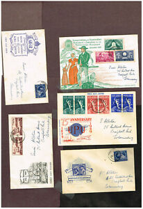 SOUTH-AFRICA-FDC-039-s-MOV13-3