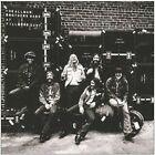 At Fillmore East by The Allman Brothers Band (Vinyl, Mar-2012, 2 Discs, Vinyl Lovers)