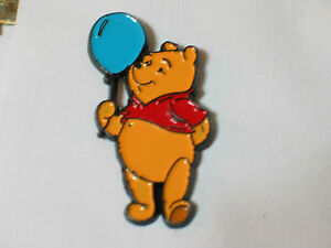 Winnie-the-Pooh-with-Blue-Balloon-Disney-Pin-Badge