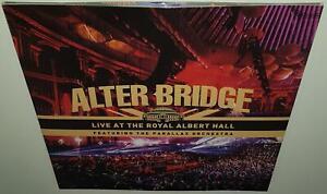 ALTER-BRIDGE-LIVE-AT-THE-ROYAL-ALBERT-HALL-2018-BRAND-NEW-LIMITED-VINYL-LP