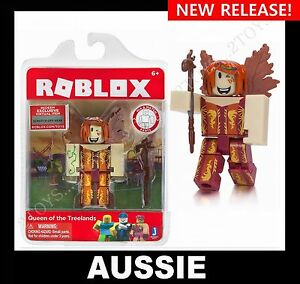 Roblox Action Figure Queen Of The Treelands Virtual Code