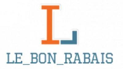 le_bon_rabais