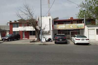 Departamentos Renta Monterrey Cumbres 1 Sector 40-DR-5716