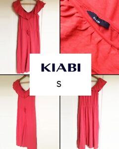 Robe Corail Kiabi S Ebay