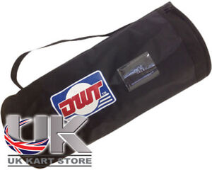 Douglas-DWT-Racing-Tyre-Bag-Black-UK-KART-STORE