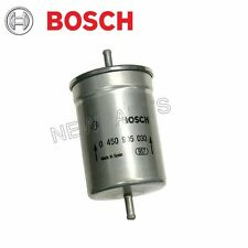 24073 Kraftstofffilter Benzinfilter FEBI BILSTEIN
