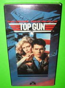 Top-Gun-VHS-Tom-Cruise-Kelly-McGillis-Val-Kilmer-Anthony-Edwards-1996-Movie