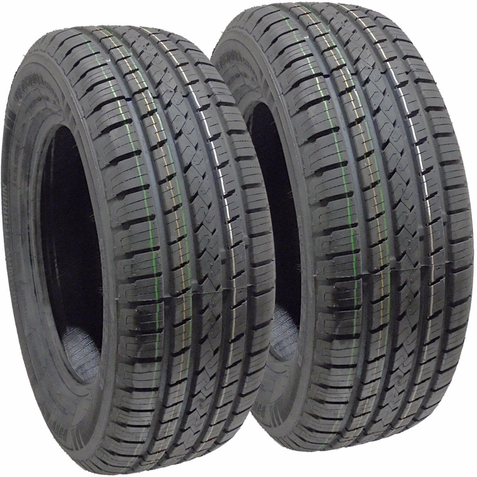 ebay.co.uk car tyres 235 60 r16