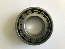 Consolidated Bearing CYLINDRICAL ROLLER BEARING N-309 P//6 C//2