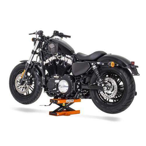 Road King// Classic Scherenheber CSO für Harley Road Glide// Special// Ultra