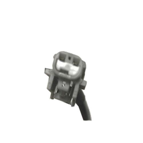 New Front Side Right Brake ABS Wheel Speed Sensor For Infiniti G35 47910AL805