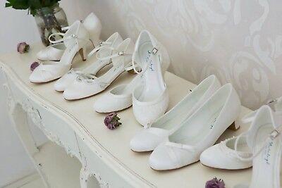 Abito Sposa Bridal Wedding Dress Su Misura Scarpe Sposa Contattaci Whatsapp