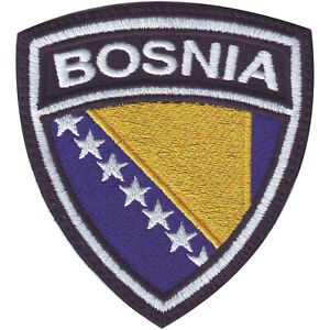 Bosnia-Flag-Crest-Embroidered-Patch
