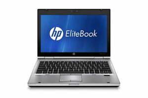 HP-Elitebook-Laptop-Core-i5-2520M-Dual-Core-2-5GHz-8GB-Ram-160GB-SSD-Win-10-Pro