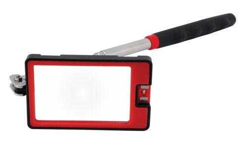 Performance Tool W9145 LED Inspection Mirror P//U Tool