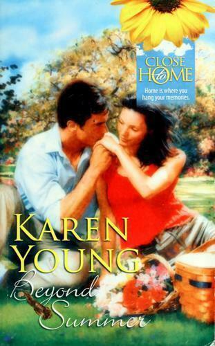 Beyond Summer by Karen Young