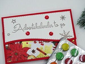 Adventskalender-to-go-Mini-Adventskalender-Adventskalender-Schokolinsen