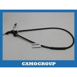 Cable-Accelerator-Cable-AKRON-for-Fiat-Ducato-Peugeot-Boxer-22965