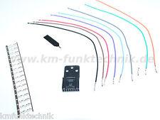 Motorola CONNECTOR HLN9242A GM350 GM950 GM340 GM360 GM380 GM1280 CM340 CM360