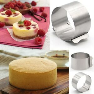 4-039-039-Size-Adjustable-Retractable-Mousse-Ring-Cake-Mould-Mold-Baking-Tool