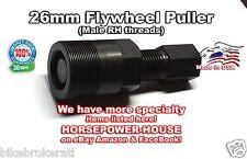 26mm SPECIAL FLYWHEEL PULLER @ 92-99 KTM 125 250 300 360 380 440 500 550 MOST