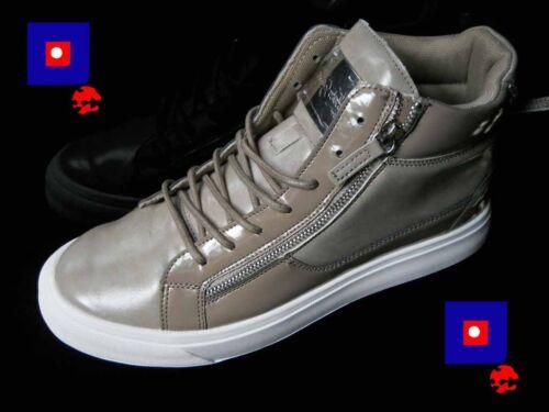 Del C Scontate Scarpe Sneakers American In Uomo Italy 50 Made Sportive v0wqTgB