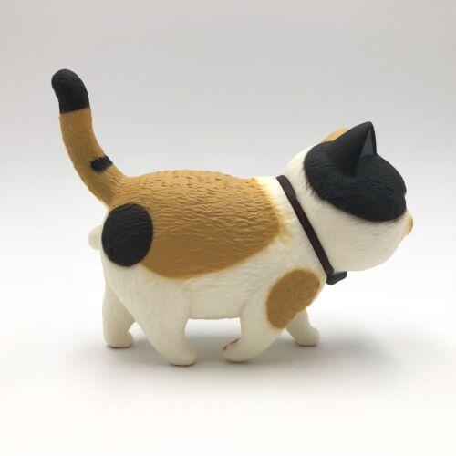 POP MART ACTOYS CAT Mini Figure Designer Toy Art Figurine Three Color Cat
