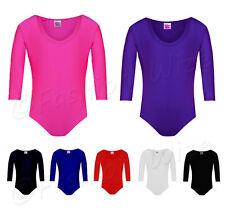 d6047789a Pineapple Dancewear Girls Short Sleeve Slouchy Ballet Dance T-shirt ...