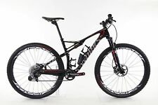 2014 Specialized S-Works Epic 29 WC Size Large INV-9638