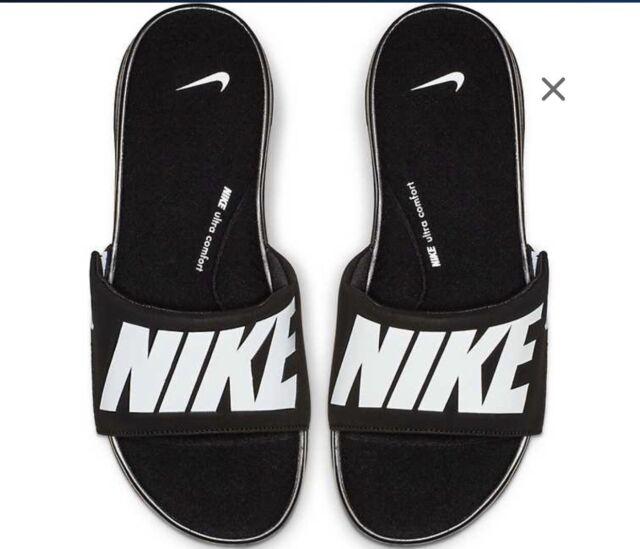 Nike Ultra Comfort 3 Slide Cushioned