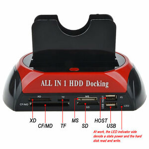 HDD-Docking-Station-Dual-USB-2-0-2-5-3-5-Inch-IDE-SATA-External-HDD-Box-MY