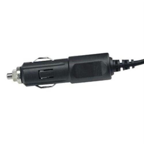 Car Auto Charger For Garmin GPS StreetPilot II III Pilot Plus 12CX 12MAP 12XL 48