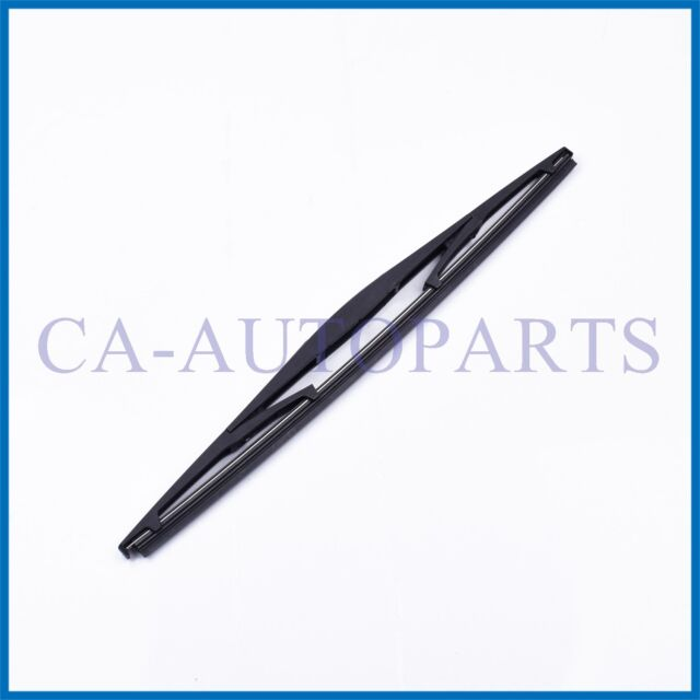 High Quality Rear Wiper Blade For Acura MDX 2007 2008 2009