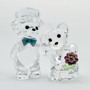 Swarovski-Kris-Bear-You-And-I-Kris-Bears-842936