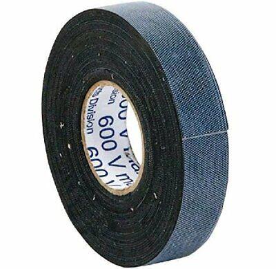 3M 50349 Temflex 2155 Rubber Splicing Tape 1-1//2 in x 22 ft x .030 in