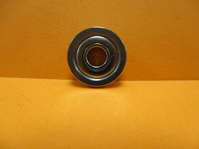 JAPAN S694-ZZ BEARING EZO STAINLESS