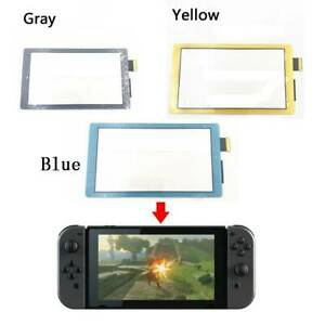 For-Nintendo-Switch-Lite-Touch-Touchscreen-Digitizer-Replacement-Repair-Parts